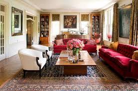 celebrity homes interior inside celebrity mansions best of celebrity home interiors inside