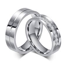jewelry couple rings images Couple rings cheap rings for couples lajerrio jewelry jpg