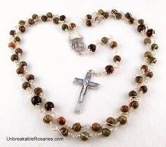 pope francis rosary catholic patron saints st francis and pope francis rosary