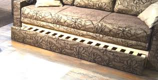 Sofa Upholstery Designs Beautiful And Unique Designs Furniture Lighting Home Hub And Living