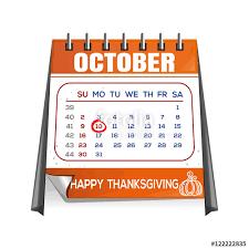 thanksgiving date calendar bootsforcheaper