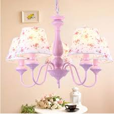 Kids Bedroom Lights Chandelier For Kids Room Chandelier Models