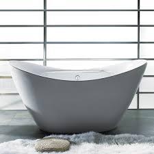 moreno bath