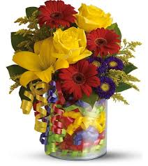 canada flowers flowers canada flower delivery canada canada flowers ftd