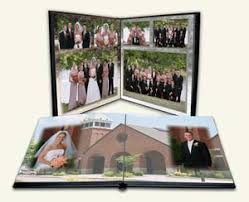 8x10 wedding photo album album page design ccl photo imaging professional photo lab