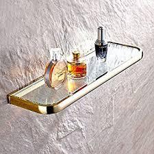 leyden retro bathroom accessories solid brass antique brass