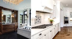popular color for kitchen cabinets 2021 color and design trends for 2021 wilma magazine