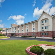 top 10 hotels in green bay wi 49 hotel deals on expedia