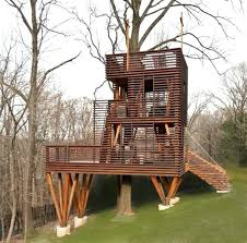 Tree Houses Designs Plus By Last Updated To Prepare Cool Minecraft