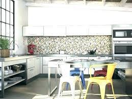 leroy merlin stickers cuisine stickers carrelage leroy merlin autocollant carrelage salle de bain