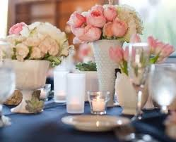 Vintage Vases Wedding 131 Best Milk Glass Wedding Ideas Images On Pinterest Marriage