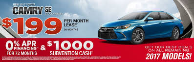 black friday car deals toyota toyota dealer grimes ia new u0026 used cars for sale near des moines