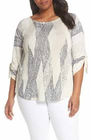gold blouse plus size s plus size tops nordstrom