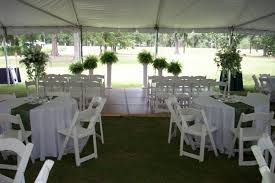 wedding party rentals s party rental party rentals and event rentals in baton