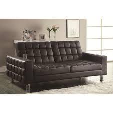 Modern Futon Sofa by Modern Futon Sofa Bed Sleeper Futons Va Futon Stores