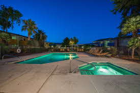 Craigslist Tucson Personal by 20 Best Apartments For Rent In Tempe Az With Pictures
