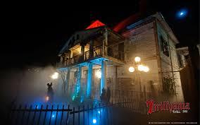 spirit halloween orland park the lighting designs of jonathan m fuchs halloween lighting