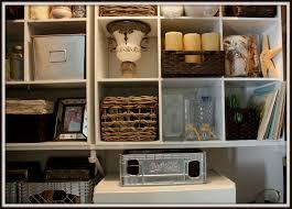 decor home depot closet closet organizers lowes lowes storage