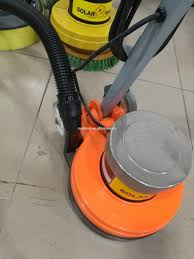 floor polisher wiring diagram commercial floor buffers and