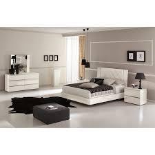 Manhattan Bedroom Furniture 34 Best Bedroom Sets By J M Furniture Images On Pinterest