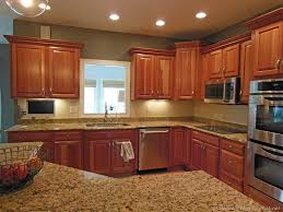 Updated Kitchens Kitchen Updates