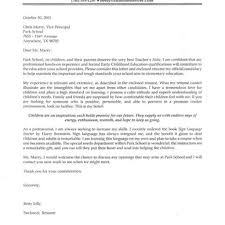 It Job Cover Letter by Nice Cover Letter For It Job U2013 Letter Format Writing