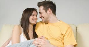 Seeking Not Married Missing Married Seeking Affairs But Not Divorce Read