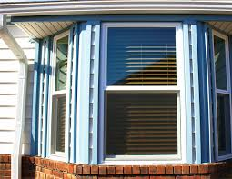 bay windows bay window replacement okc tulsa guaranteed bay window replacement click to zoom