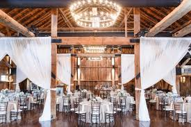 Wedding Venues In Lancaster Pa The Farm At Eagles Ridge Lancaster Pennsylvania Venue Report