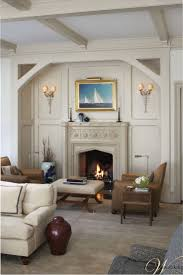 78 best stone and gothic mantels images on pinterest mantels