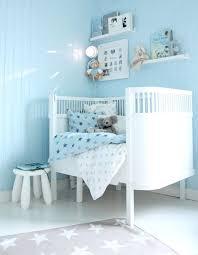 chambre garcon bleu et gris chambre enfant mur bleu gris stunning contemporary design trends