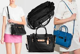 coach bags on sale 2016 2017 collection shoes