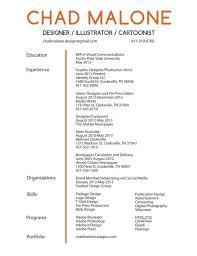 Resume Design Template Free 50 Best Minimal Resume Templates Design Graphic Junction Template