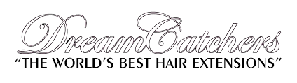 catchers hair extensions dreamcatchers home of the world s best hair extensions