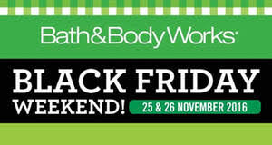 bath body works black friday 2017 black friday tagged posts oct 2017 msiapromos com
