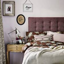 Bedroom Furniture Colorado Springs  PierPointSpringscom - Cheap bedroom furniture colorado springs