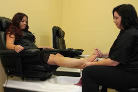nail tech fort myers u0026 clearwater fl sunstate academy