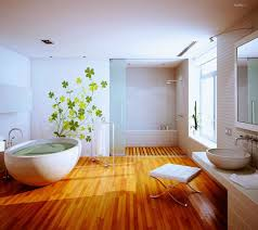 Bathroom Flooring Ideas Vinyl Bathroom Flooring Ideas That You Should Consider Vertical Pendant