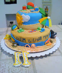 cool how to choose the funny birthday cakes for kids wedding