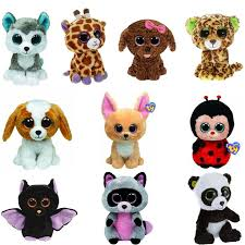 60 peluches ty images beanie babies ty beanie