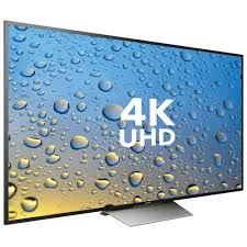 best buy 55 inch tv black friday best 25 4k uhd ideas on pinterest curved uhd tv led lcd tv and