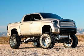 prerunner truck salt u pepper tacoma prerunner pro salt toyota pickup trucks
