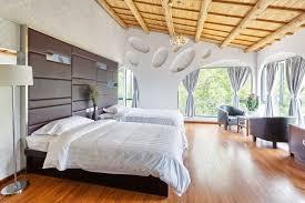 Bedroom Decor Trends 2015 Hotel Design Trends Marvellous Ideas 6 2015 Interior Trends For
