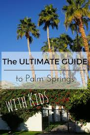 Palm Desert Private Oasis Vacation Palm Springs 74 Best Play In Palm Springs Images On Pinterest Palm Springs