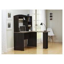 best 25 corner desk with hutch ideas on pinterest corner