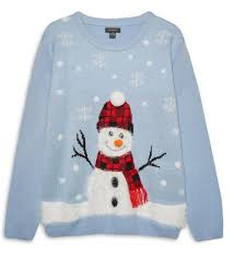 here is every primark christmas jumper you can buy this year and