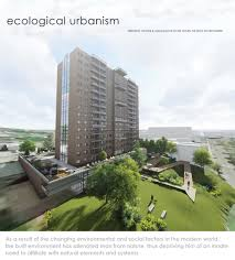 ecological urbanism u2013 gifford interior architecture u0026 design