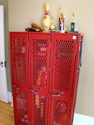 cheap kids lockers lockers for boys bedrooms of course minus the smell