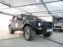 lamborghini lm004 купить lamborghini lm002 с пробегом в москве ламборгини 1988 года