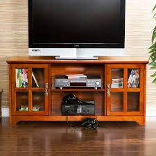 electric corner fireplace tv stand combo shop now